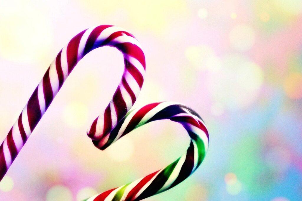 candy cane, sweetness, sweet-1072162.jpg